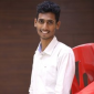 Profile photo of jitendra kute
